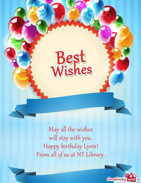 happy birthday lynn ; happy-birthday-lynn