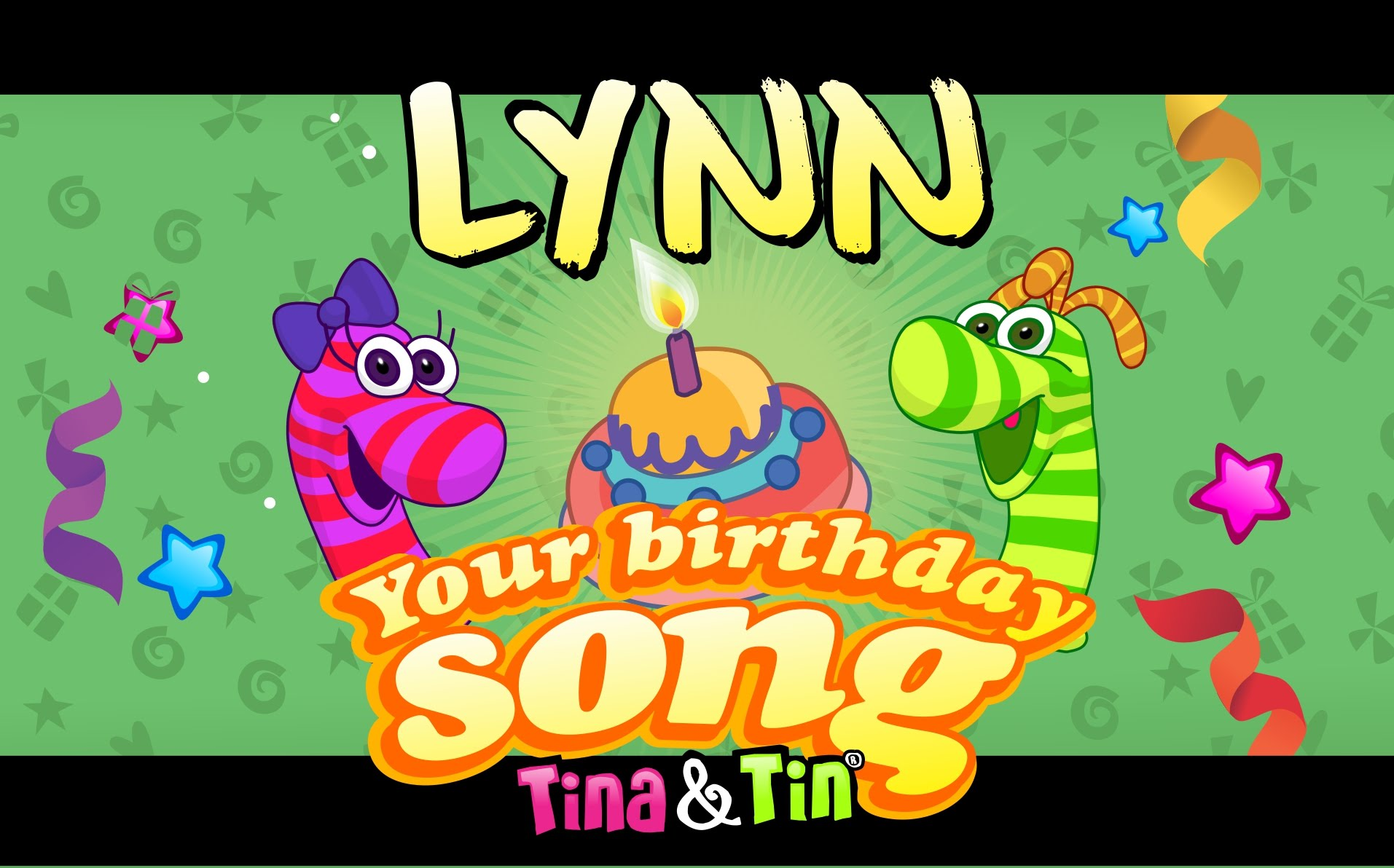 happy birthday lynn ; maxresdefault-1
