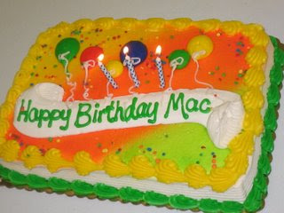 happy birthday mac ; 115_1566