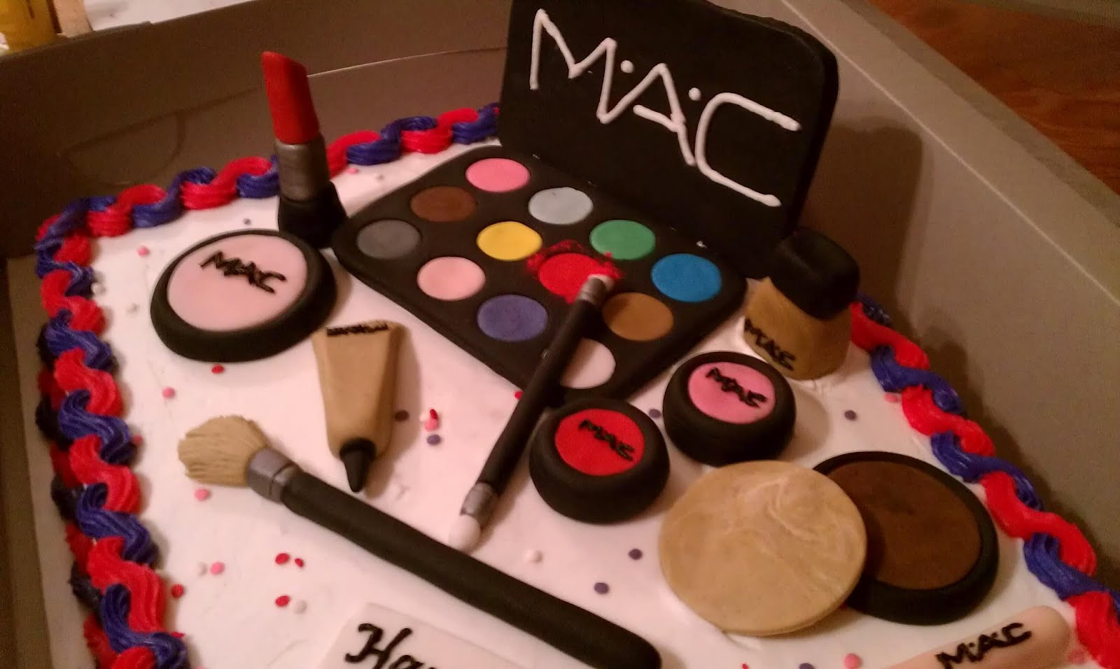 happy birthday mac ; MAC%252Bmakeup%252Bcake%252B2