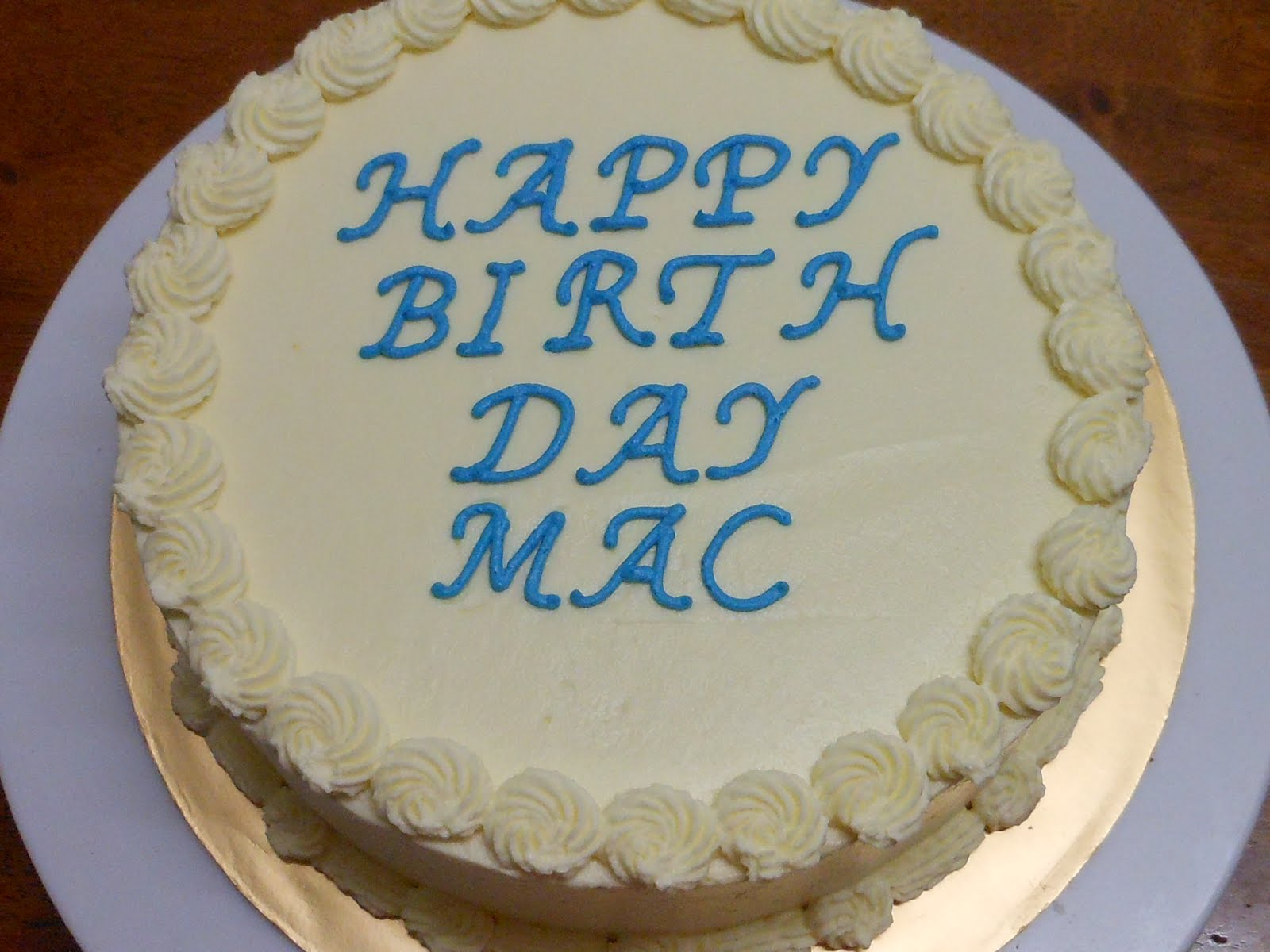 happy birthday mac ; RSCN0349