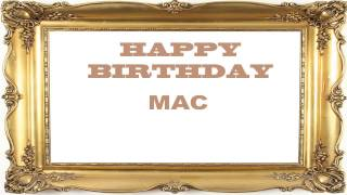 happy birthday mac ; mqdefault-1