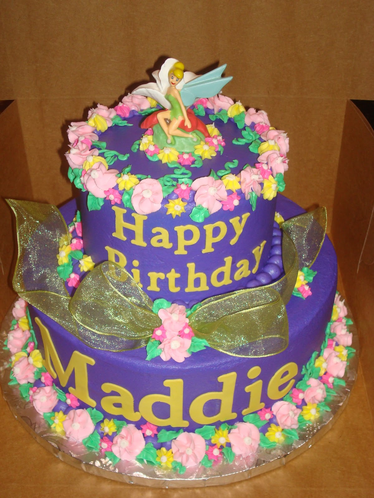 happy birthday maddie ; DSC04945