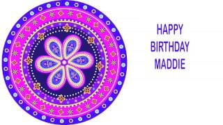happy birthday maddie ; mqdefault