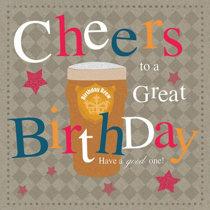 happy birthday male images ; 3d3bd142d6a68125a0d886670127876a--male-birthday-quotes-quotes-birthday-wishes