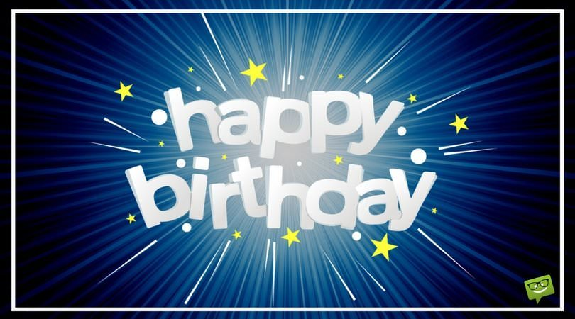 happy birthday male images ; Birthday-wish-for-male-friend