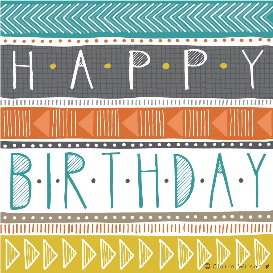 happy birthday male images ; New-Male-card-collection-final-designs-01