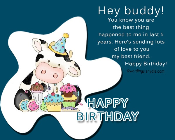 happy birthday male images ; birthday-wishes-for-best-friend-male-1
