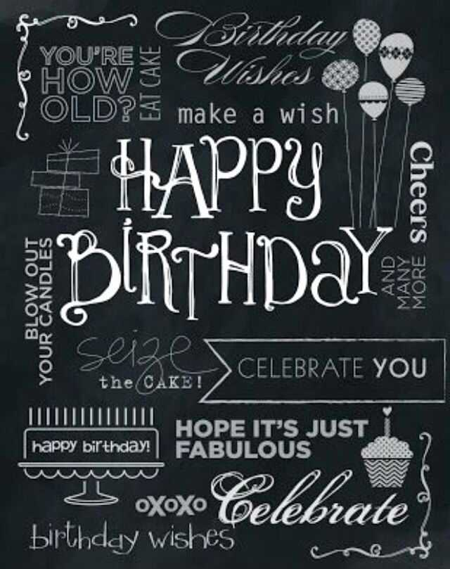 happy birthday male images ; happy-birthday-images-male-lovely-25-unique-male-birthday-wishes-ideas-on-pinterest-of-happy-birthday-images-male