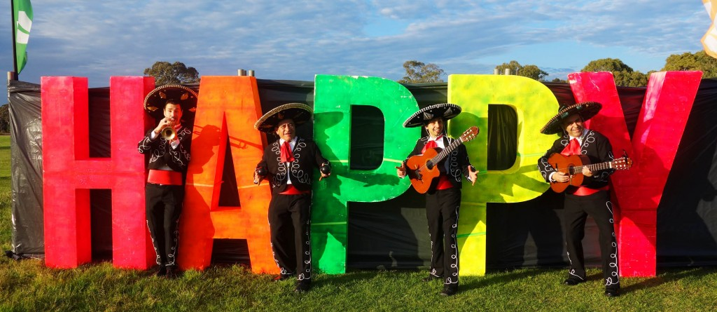 happy birthday mariachi ; 3-Amigos-5-Color-Run-20151-1024x445