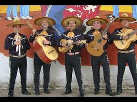 happy birthday mariachi ; hqdefault-4