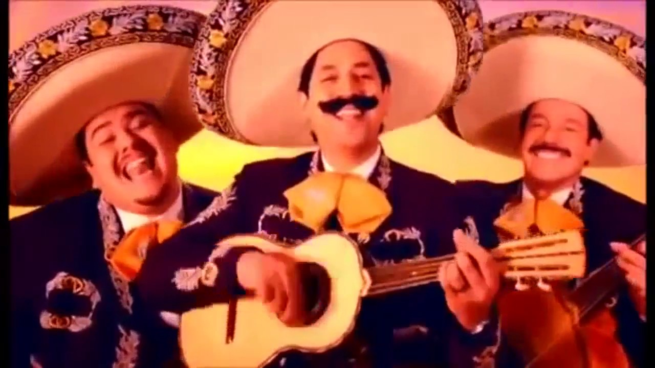 happy birthday mariachi ; maxresdefault-3