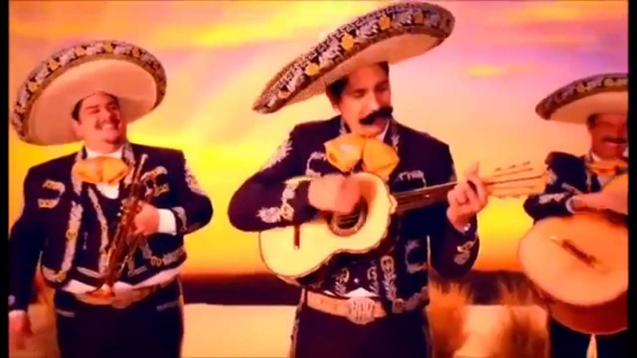 happy birthday mariachi ; maxresdefault