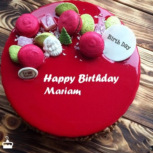 happy birthday mariam ; bd510528e5c7ffd7ec2624f5f1e4e52c