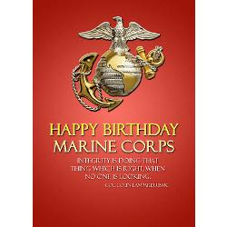 happy birthday marine images ; 1609010617-singlehappy_birthday_marine_corps_greeting_card7c8cd1