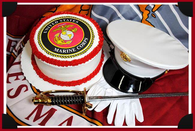 happy birthday marine images ; 1j0zPa0