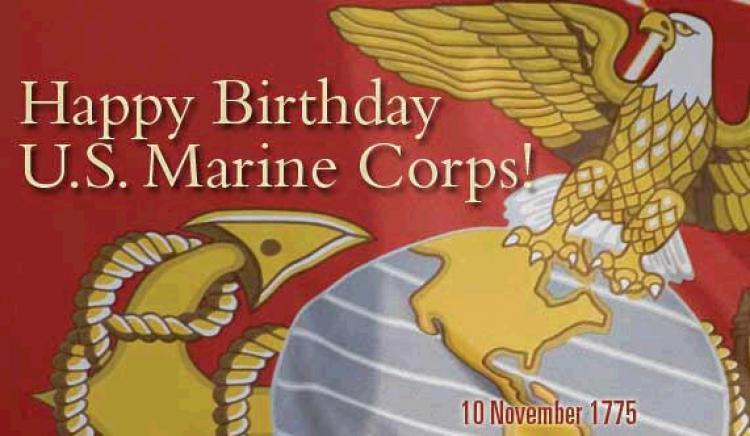 happy birthday marine images ; Corps_Birthday