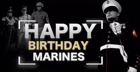 happy birthday marine images ; Happy-Birthday-Marines