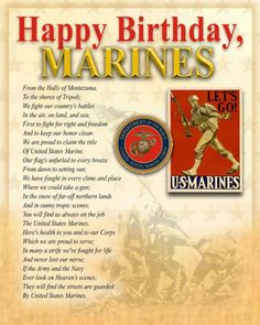 happy birthday marine images ; b8dee9afccf79f0a7b3d11802c2d59f5--marine-ball-marine-mom