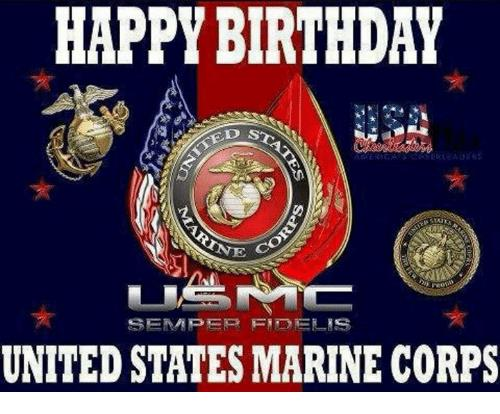 happy birthday marine images ; happy-birthday-seinaper-end-elms-united-states-marine-corps-8550405