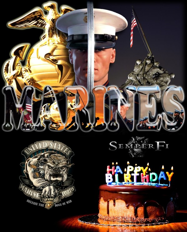 happy birthday marine images ; marine-corps-185649-Custom