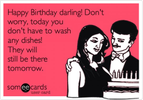 happy birthday meme for wife ; 11-Happy-Birthday-Meme-With-Humor-for-Wife