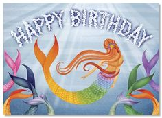 happy birthday mermaid meme ; aa872543d1ddc10c32056c4086150cf5--birthday-pins-birthday-images