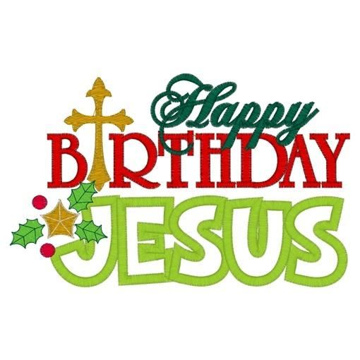 happy birthday merry christmas clip art ; 597a4cc1f719237b810db28fef42958d_happy-birthday-jesus-christmas-help-pinterest-happy-birthday-merry-christmas-jesus-clipart_510-510