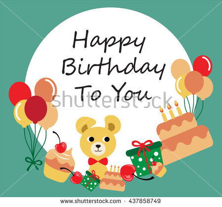 happy birthday merry christmas clip art ; stock-vector-happy-birthday-merry-christmas-greeting-and-invitation-card-there-are-teddy-bear-gift-boxes-437858749
