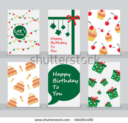 happy birthday merry christmas clip art ; stock-vector-happy-birthday-merry-christmas-greeting-and-invitation-card-there-are-teddy-bear-gift-boxes-494064490-1
