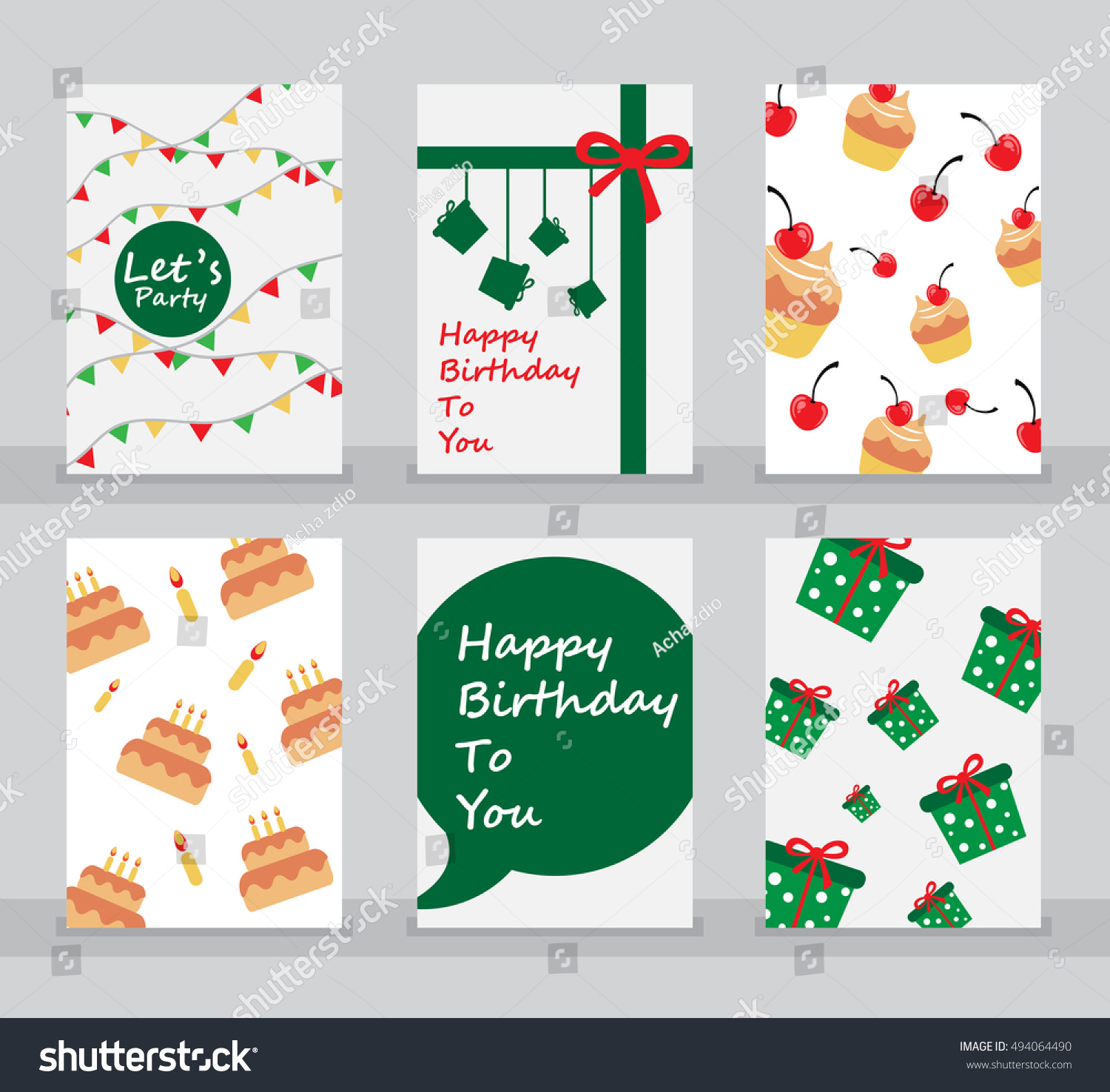 happy birthday merry christmas clip art ; stock-vector-happy-birthday-merry-christmas-greeting-and-invitation-card-there-are-teddy-bear-gift-boxes-494064490