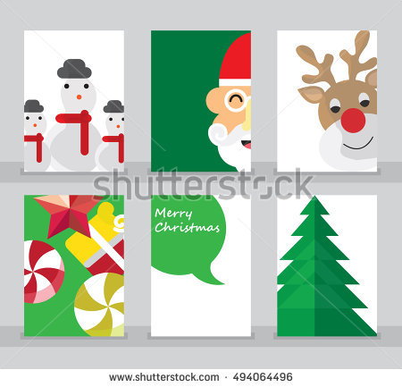 happy birthday merry christmas clip art ; stock-vector-happy-birthday-merry-christmas-greeting-and-invitation-card-there-are-teddy-bear-gift-boxes-494064496