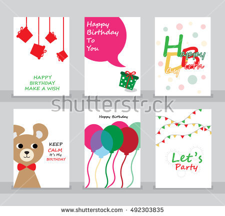 happy birthday merry christmas clip art ; stock-vector-happy-birthday-merry-christmas-greeting-and-invitation-card-there-are-teddy-bear-gift-boxes-and-492303835