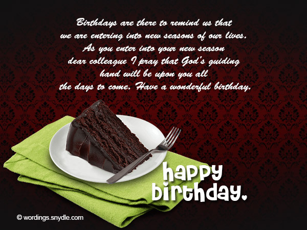 happy birthday message colleague ; Birthday-wishes-for-colleague-02