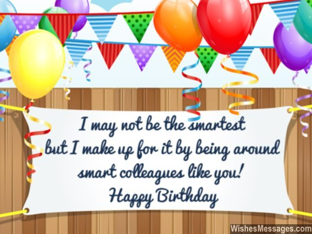 happy birthday message colleague ; Funny-birthday-message-for-smart-colleagues-greeting-card-640x480