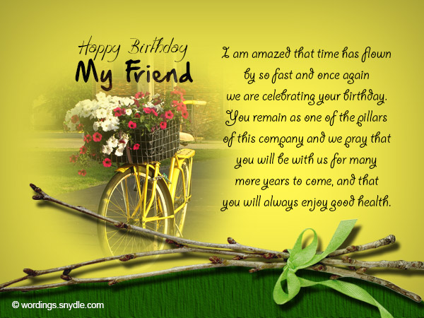 happy birthday message colleague ; Happy-birthday-messages-for-colleague-02