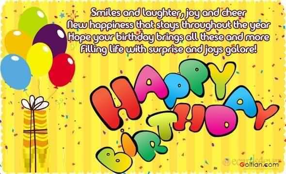 happy birthday message colleague ; Nice-E-Card-Birthday-Wishes-For-Colleague-2