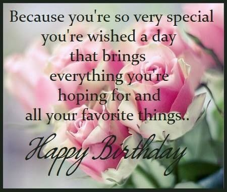 happy birthday message download ; Inspirational-birthday-quotes