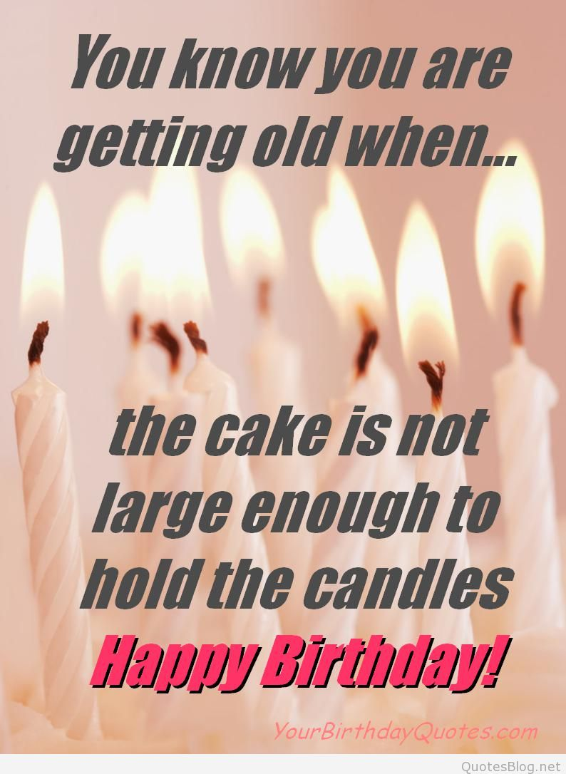 happy birthday message download ; birthday-wishes-funny-candles-cake