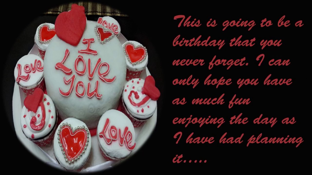 happy birthday message download ; birthday-wishes-images-for-lover-download-4