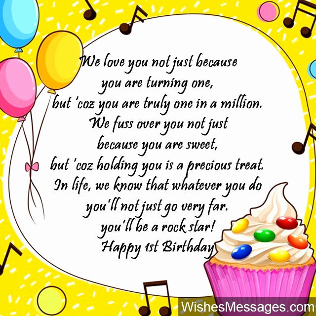 happy birthday message for 2 year old ; birthday-wishes-for-1-year-old-beautiful-birthday-quotes-for-2-year-old-boy-lovely-happy-birthday-wishes-of-birthday-wishes-for-1-year-old