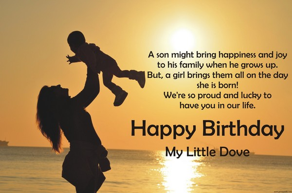 happy birthday message for 2 year old ; christian-birthday-wishes-for-daughter-in-law