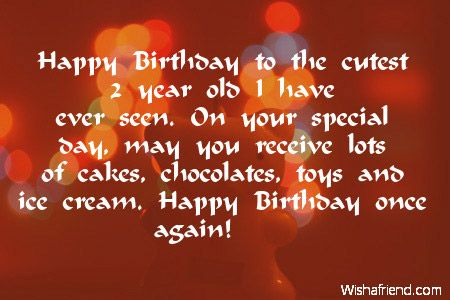 happy birthday message for 2 year old ; ec1f1d7fe27f12aa473cab57876e058b