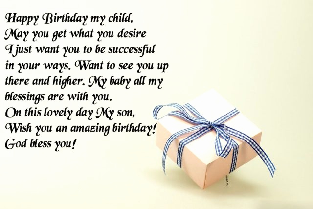 happy birthday message for 2 year old ; happy-birthday-wishes-for-my-2-year-old-son-inspirational-58-unique-birthday-wishes-for-son-with-9-happy-birthday-of-happy-birthday-wishes-for-my-2-year-old-son