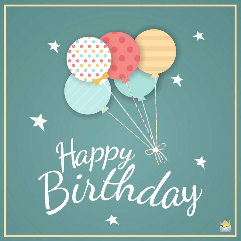 happy birthday message for a female friend ; Birthday-greeting-card-for-female-friend