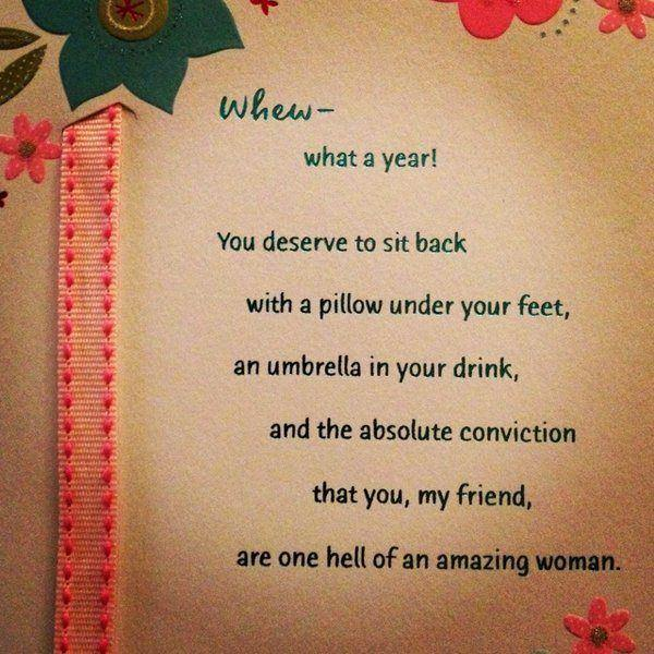 happy birthday message for a female friend ; beautiful-birthday-wishes-for-female-friend