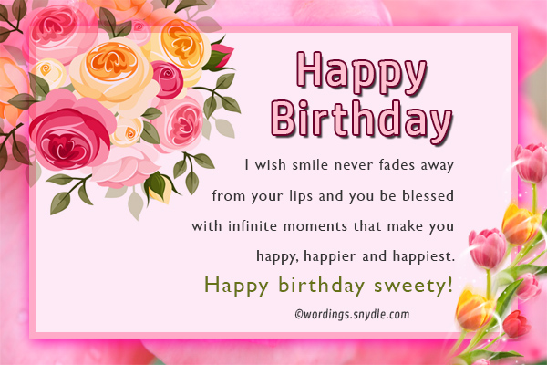 happy birthday message for a female friend ; best-birthday-cards-for-best-friend-female