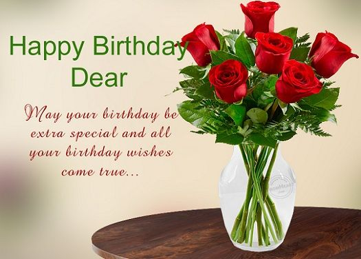 happy birthday message for a female friend ; birthday%2520message%2520female%2520friend%2520;%25209c5534de318d5c9c8ad194713adf0bce