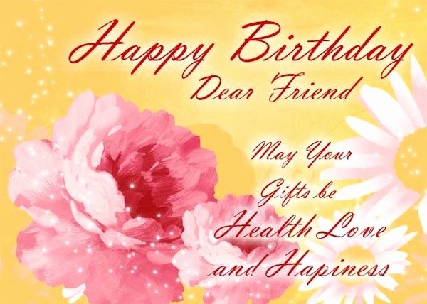 happy birthday message for a female friend ; birthday-greetings-for-a-female-friend-4