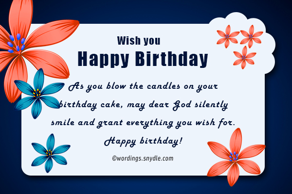 happy birthday message for a female friend ; birthday-messages-for-best-friend-1